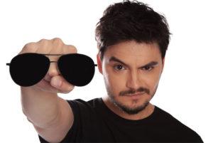 Felipe Neo